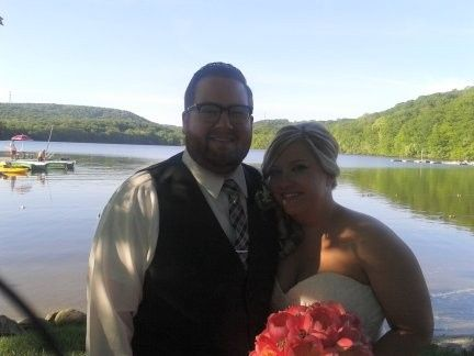 Tmx 1402412290062 Heather Matthew Myerstown, Pennsylvania wedding officiant