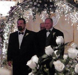 Tmx 1402412325910 John Michael Myerstown, Pennsylvania wedding officiant