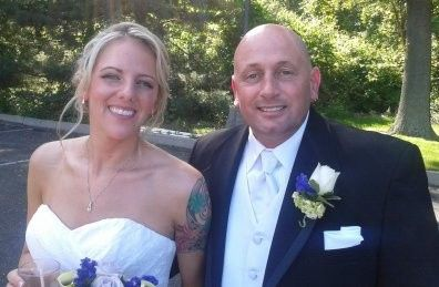 Tmx 1402412411518 Stacey Frank Myerstown, Pennsylvania wedding officiant