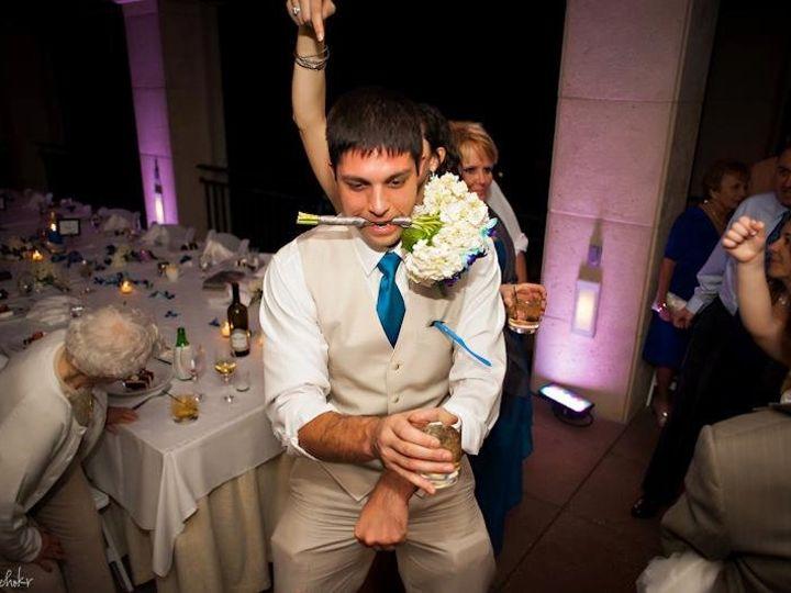 Tmx 1355976248283 2522204793464887757061487326138n1 North Port, FL wedding dj