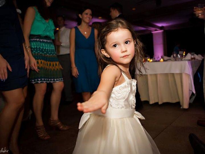 Tmx 1355976268888 57777347934649877570544756192n1 North Port, FL wedding dj