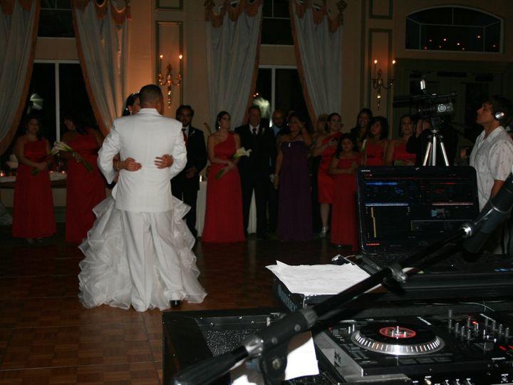 Tmx 1357832642654 Rodriguezwedding040 North Port, FL wedding dj