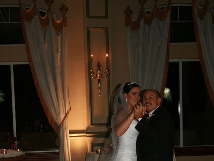 Tmx 1357832891951 Rodriguezwedding048 North Port, FL wedding dj