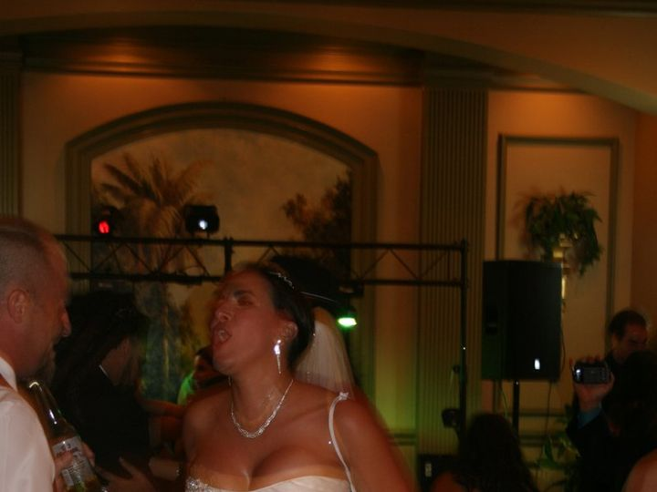 Tmx 1357833357849 Rodriguezwedding091 North Port, FL wedding dj
