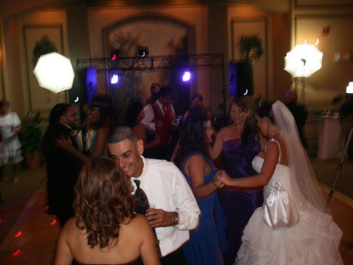Tmx 1357833517898 Rodriguezwedding098 North Port, FL wedding dj