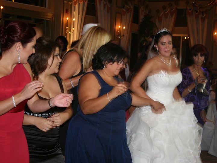 Tmx 1357833601591 Rodriguezwedding132 North Port, FL wedding dj