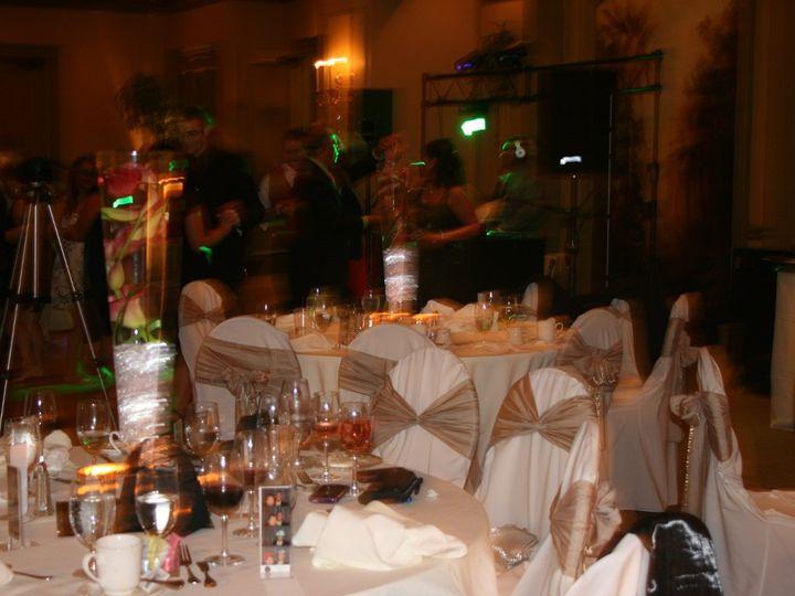 Tmx 1357834190478 Rodriguezwedding185 North Port, FL wedding dj
