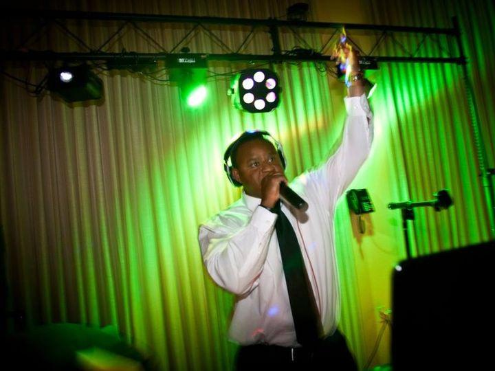 Tmx 1365697274897 Jamaalgreenlight North Port, FL wedding dj