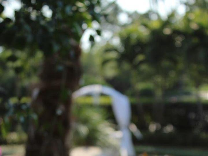Tmx 1365697420524 Equipwithweddingarchinbg North Port, FL wedding dj
