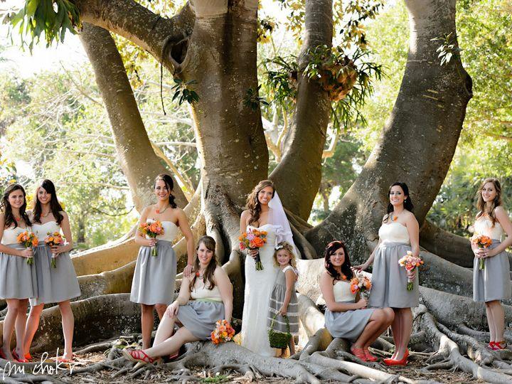 Tmx 1374551908923 Cianfaglionenaomi Chokr Photographyvendor6050 North Port, FL wedding dj