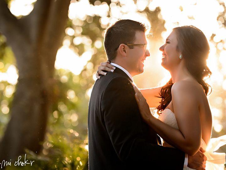 Tmx 1374551937547 Cianfaglionenaomi Chokr Photographyvendor6099 North Port, FL wedding dj