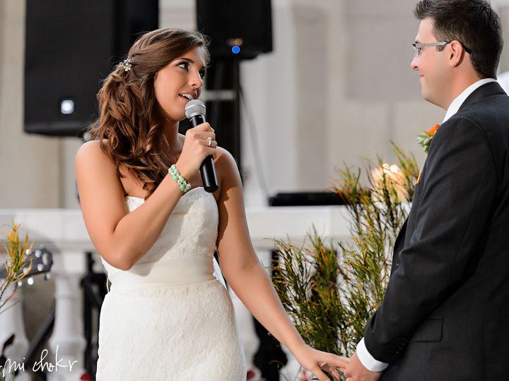 Tmx 1374551978491 Cianfaglionenaomi Chokr Photographyvendor6118 North Port, FL wedding dj