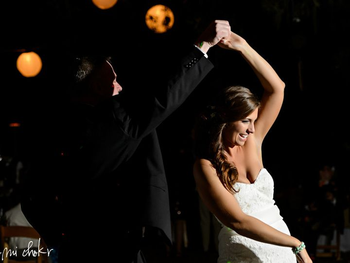 Tmx 1374552002905 Cianfaglionenaomi Chokr Photographyvendor6139 North Port, FL wedding dj