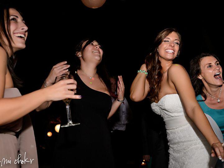 Tmx 1374552081156 Cianfaglionenaomi Chokr Photographyvendor6185 North Port, FL wedding dj