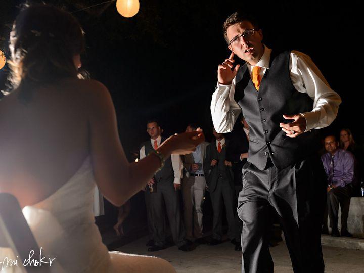 Tmx 1374552146542 Cianfaglionenaomi Chokr Photographyvendor6191 North Port, FL wedding dj