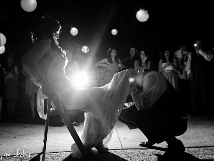 Tmx 1374552177959 Cianfaglionenaomi Chokr Photographyvendor6192 North Port, FL wedding dj