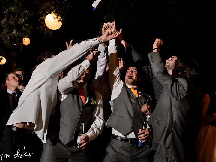 Tmx 1374552220175 Cianfaglionenaomi Chokr Photographyvendor6194 North Port, FL wedding dj