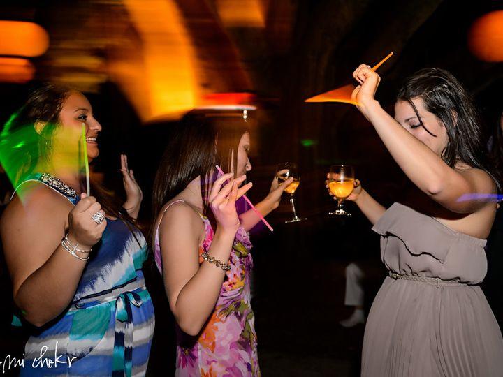 Tmx 1374552296297 Cianfaglionenaomi Chokr Photographyvendor6200 North Port, FL wedding dj