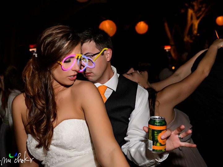 Tmx 1374552345637 Cianfaglionenaomi Chokr Photographyvendor6204 North Port, FL wedding dj