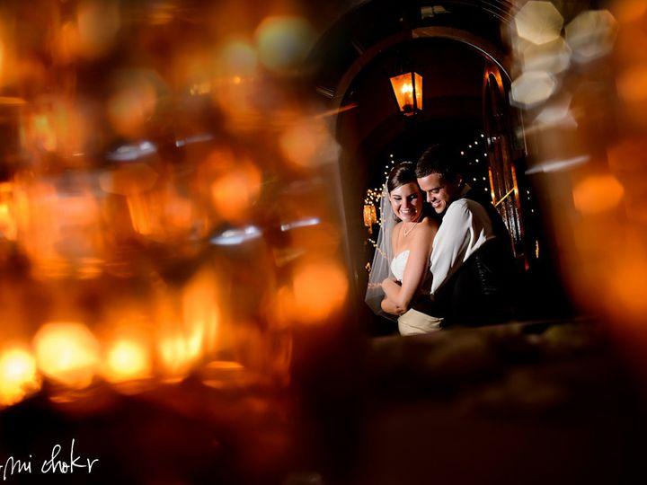 Tmx 1401212241726 Powel Crosley Estatesmith Weddingnaomi Chokr Photo North Port, FL wedding dj