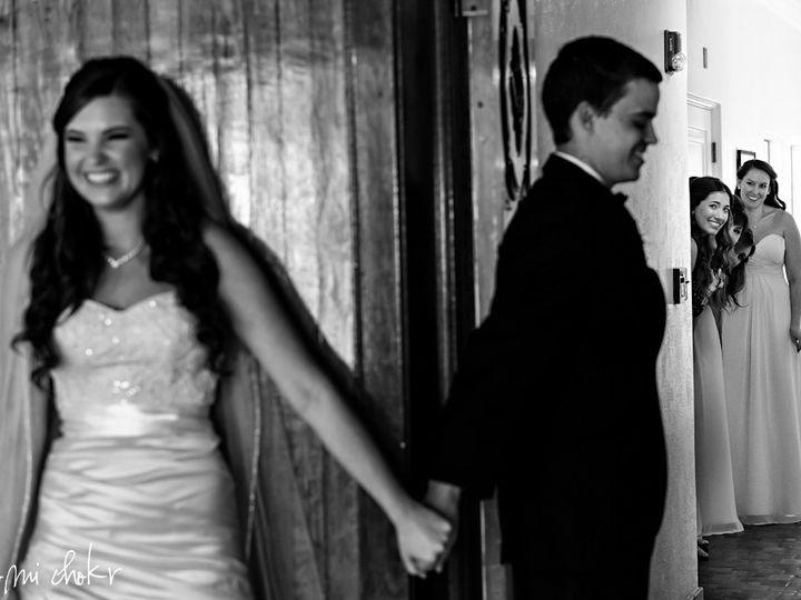 Tmx 1401212245563 Powel Crosley Estatesmith Weddingnaomi Chokr Photo North Port, FL wedding dj