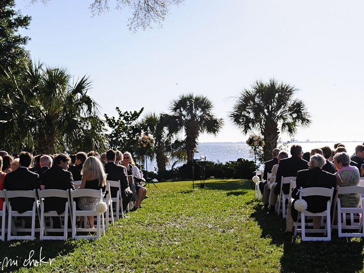 Tmx 1401212257134 Powel Crosley Estatesmith Weddingnaomi Chokr Photo North Port, FL wedding dj