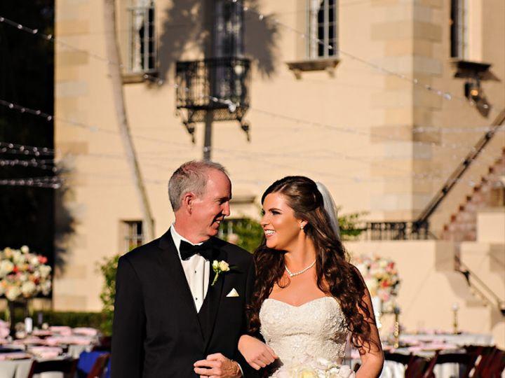 Tmx 1401212269953 Powel Crosley Estatesmith Weddingnaomi Chokr Photo North Port, FL wedding dj