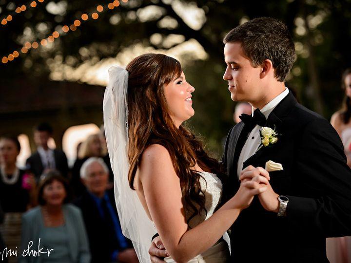 Tmx 1401212277719 Powel Crosley Estatesmith Weddingnaomi Chokr Photo North Port, FL wedding dj