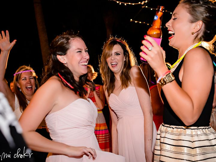 Tmx 1401212302216 Powel Crosley Estatesmith Weddingnaomi Chokr Photo North Port, FL wedding dj