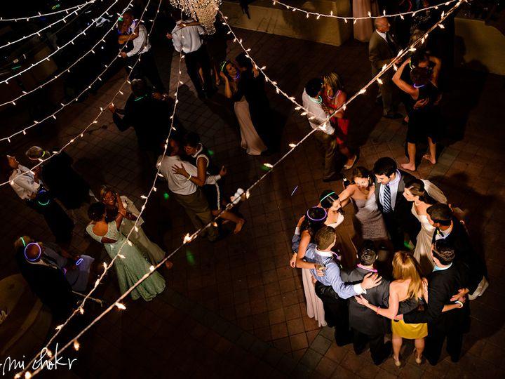 Tmx 1401212318195 Powel Crosley Estatesmith Weddingnaomi Chokr Photo North Port, FL wedding dj