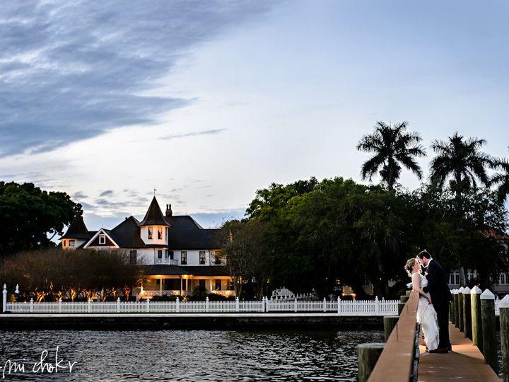 Tmx 1401221893720 Flightriverside Bed Breakfastnaomi Chokr Photograp North Port, FL wedding dj