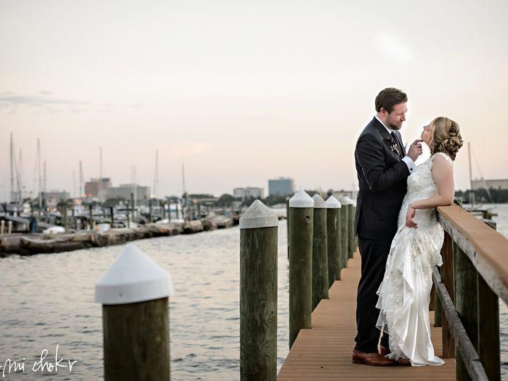 Tmx 1401221917293 Flightriverside Bed Breakfastnaomi Chokr Photograp North Port, FL wedding dj