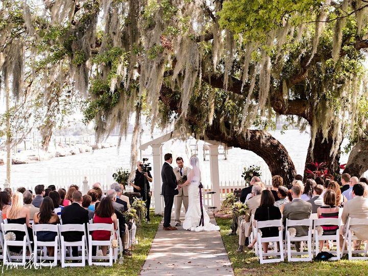 Tmx 1401221977888 Flightriverside Bed Breakfastnaomi Chokr Photograp North Port, FL wedding dj
