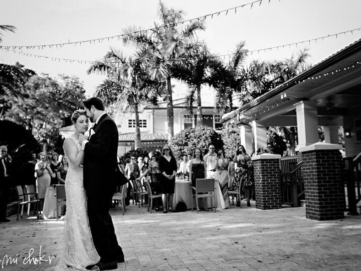 Tmx 1401221997038 Flightriverside Bed Breakfastnaomi Chokr Photograp North Port, FL wedding dj