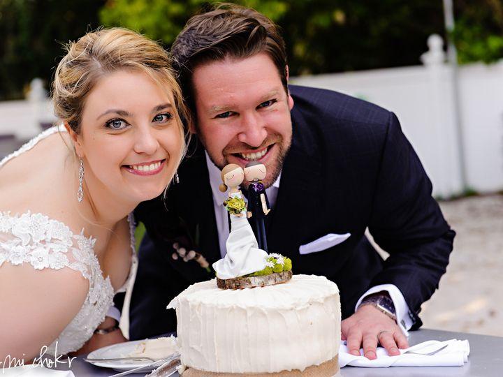 Tmx 1401222027688 Flightriverside Bed Breakfastnaomi Chokr Photograp North Port, FL wedding dj