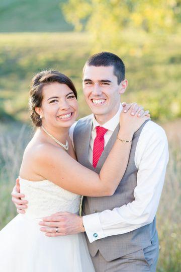 newlyweds 133