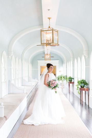 bridals 194