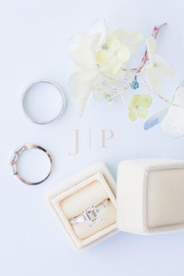 bride details 36