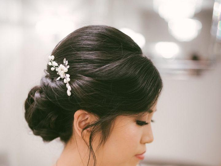 Tmx 102 51 1002200 V2 Fremont, CA wedding beauty