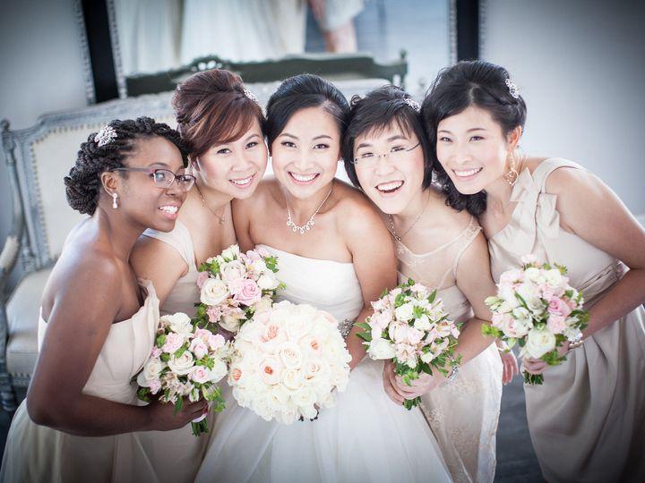 Tmx 1521593073 55dc45de1ef29202 1521593072 9d6223b2140db411 1521593069813 65 IMG 7322 Fremont, CA wedding beauty