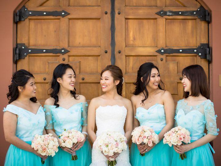 Tmx 1521593836 F6d0c913b7fd746e Yeung 0183111 Fremont, CA wedding beauty
