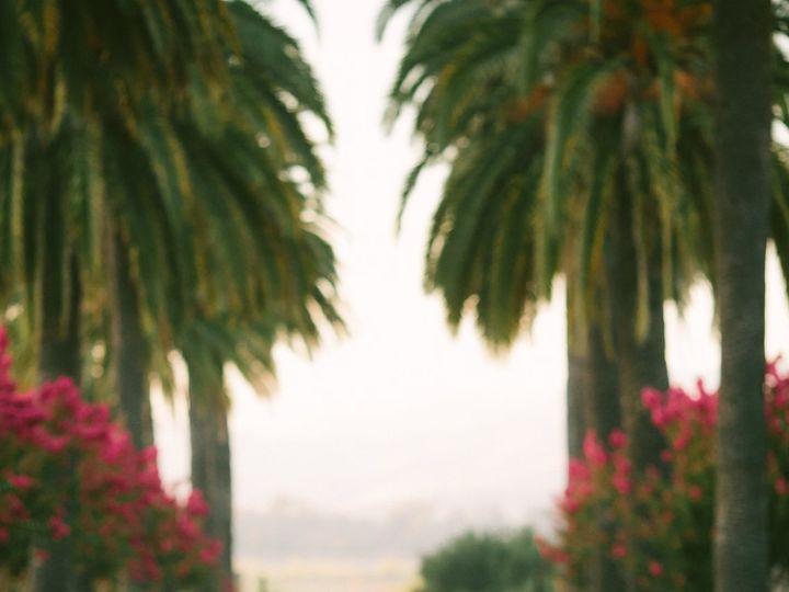 Tmx 774 51 1002200 V1 Fremont, CA wedding beauty