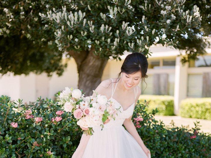 Tmx Ashley Sun Favorites 0036 51 1002200 Fremont, CA wedding beauty