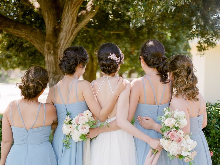 Tmx Ashley Sun Favorites 0053 51 1002200 Fremont, CA wedding beauty