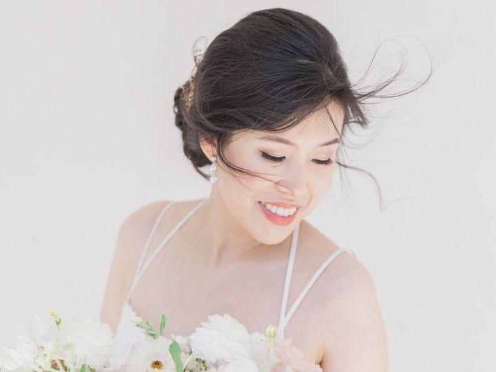 Tmx Ashley Sun Favorites 0063 51 1002200 V1 Fremont, CA wedding beauty