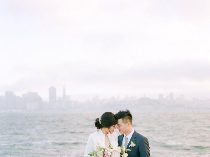 Tmx Ashley Sun Favorites 0084 51 1002200 V1 Fremont, CA wedding beauty