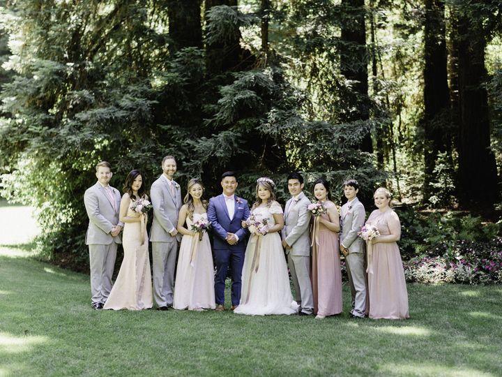 Tmx Dsc 8009 51 1002200 V1 Fremont, CA wedding beauty