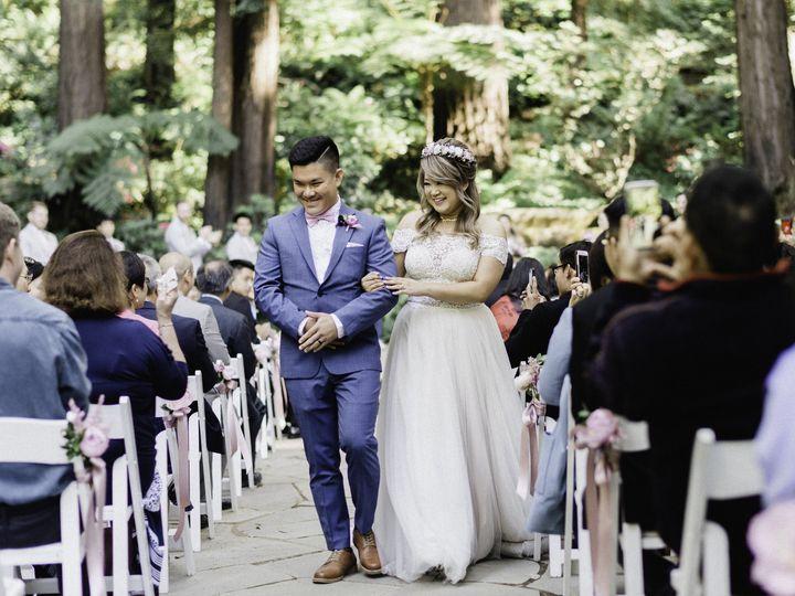 Tmx Dsc 8652 51 1002200 V2 Fremont, CA wedding beauty