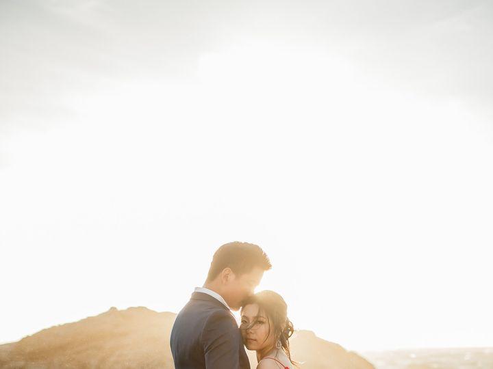 Tmx I 9k79fxh X4 51 1002200 V1 Fremont, CA wedding beauty