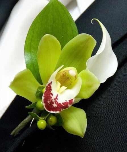 Tmx 1310569256580 Bout Milwaukee, WI wedding florist